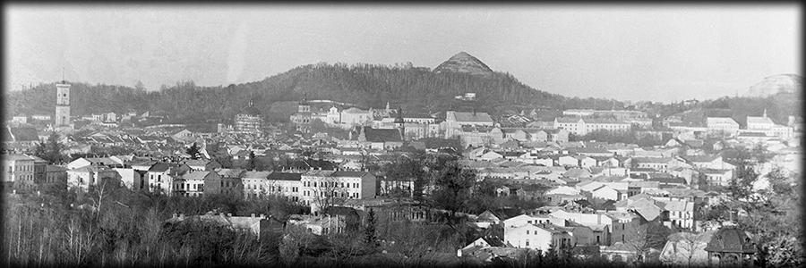 panorama-lviv-photomuseum-lviv-ua
