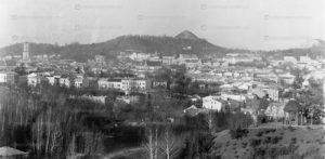 lviv-panorama-01