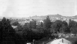 lviv-panorama-03