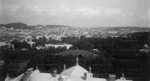 lviv-panorama-04