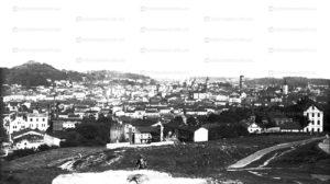 lviv-panorama-05