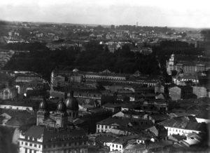 lviv-panorama-06