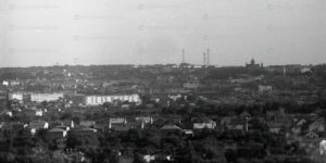 lviv-panorama-07