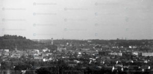lviv-panorama-08