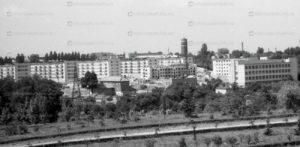 lviv-panorama-10
