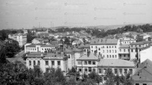 lviv-panorama-12