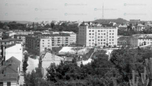 lviv-panorama-16