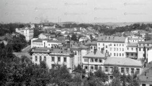 lviv-panorama-17