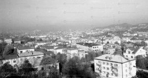 lviv-panorama-18