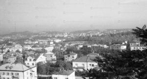 lviv-panorama-19