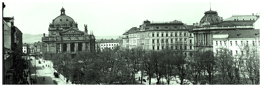 lviv-svobody-pr