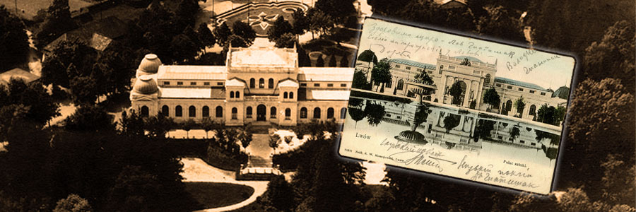 palac-shtuki-photomuseum