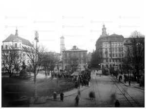 pr-svobody-lviv05