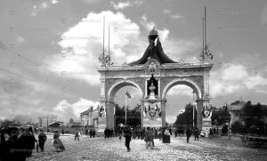 triumfalna-arka-photomuseum-lviv-ua