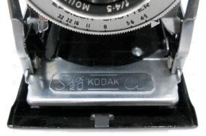 dscn3803