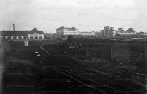 lviv-bahnhoff-02
