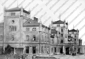 lviv-bahnhoff-05