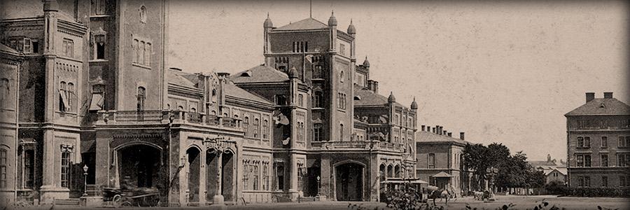lviv-bahnhoff-photomuseum