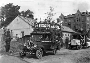 lviv-auto-01