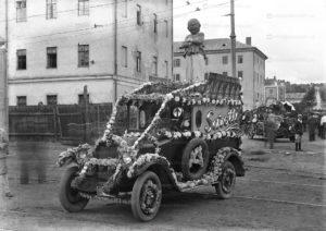 lviv-auto-02