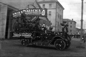 lviv-auto-03