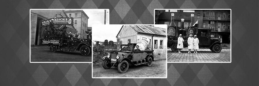 lviv-auto-photomuseum