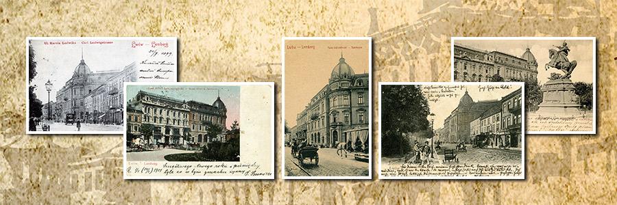 kasa_lviv-museum
