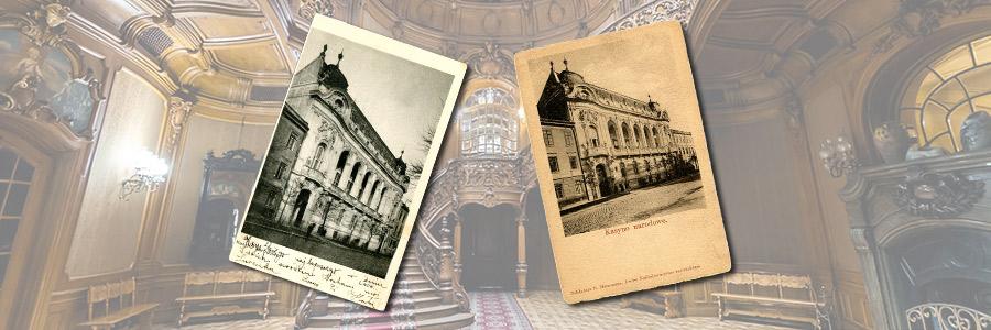 kasyno-lviv-photomuseum