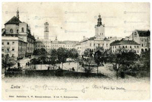 pidkova-03