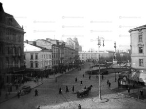 retrolviv-photomuseum_01