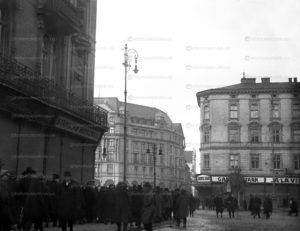 retrolviv-photomuseum_05
