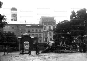 retrolviv-photomuseum_08