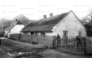 retrolviv-photomuseum_10