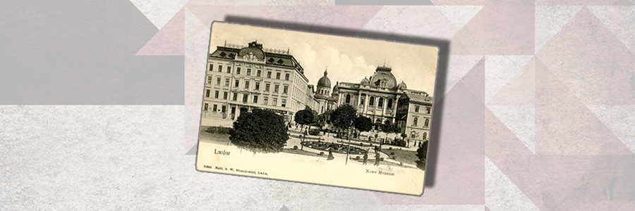 lviv-museum-history
