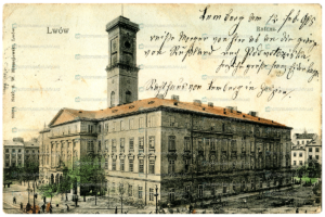 ratusha-lviv