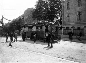 transport_lviv_01