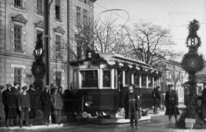 transport_lviv_07
