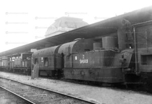 transport_lviv_08