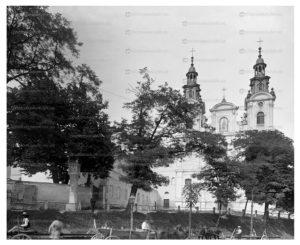 lviv_kult_10