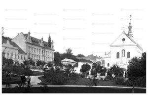 lviv_kult_13