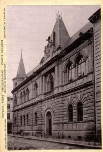 jan-bromilski-lviv-08