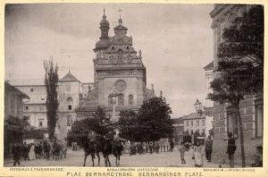 jan-bromilski-lviv-09