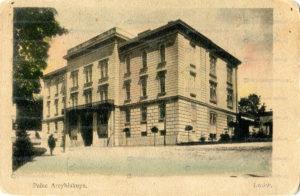 lviv-poshtivka-museum-11