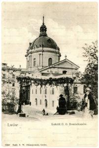 lviv-poshtivka-museum-19