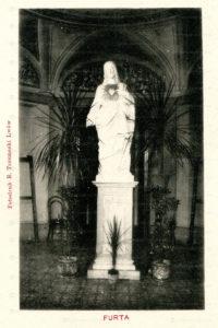 sacre-coeur-08