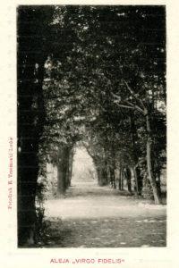 sacre-coeur-15