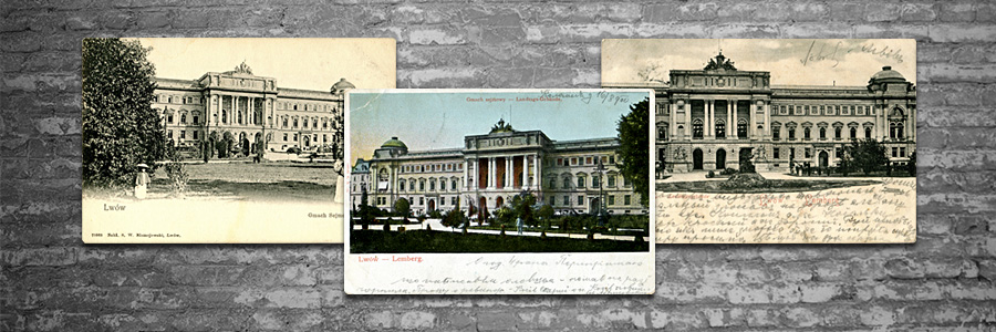 universytet-photomuseum
