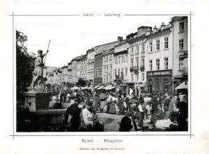 vydannya-2-lviv-11