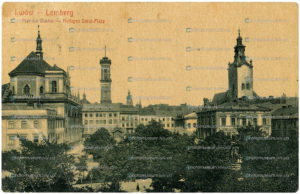 kultovi-sporudy-lviv-01