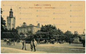 kultovi-sporudy-lviv-02